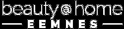 beautyathome_logo-250x60